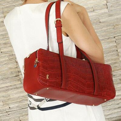 30代の女性にオススメのロベルタ ディ カメリーノのレディースバッグ