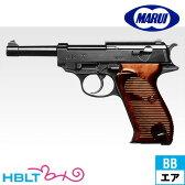 【東京マルイ(TOKYO MARUI)】Walther P38|No.02(10才 エアガン HOP)/ワルサー