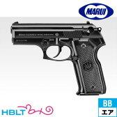 【東京マルイ(TOKYO MARUI)】Beretta M8000 COUGAR G HG|No.18(10才 エアガン HOP)/ベレッタ/クーガー