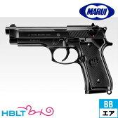 【東京マルイ(TOKYO MARUI)】M92F Miritary HG|No.22(18才 エアガン HOP)/Beretta/ベレッタ/伊/イタリア