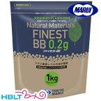 【東京マルイ】バイオ BB弾 0.2g PERFECT HIT 1kg 5000発入/BIO