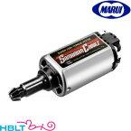【東京マルイ(TOKYO MARUI)】モーター サマリウム・コバルト(次世代ロングタイプ)/Motor