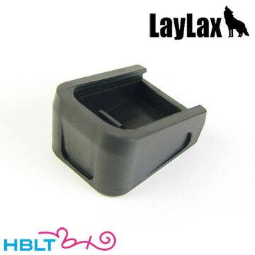 装備・備品, その他  17 18C 1 Glock17 G17 Glock18c G18c LayLax Nine Ball
