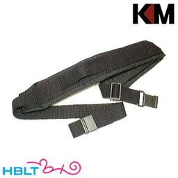 KM-Head スリング M60 /BK3300 装備 サバゲー