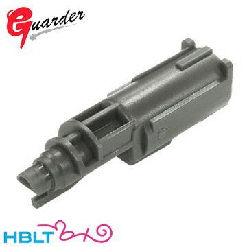 装備・備品, その他  17 26 () Guarder Glock17 G17 Glock26 G26