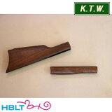 KTW 木製ストック ウインチェスター M1873カービン 用 /木製 ストック