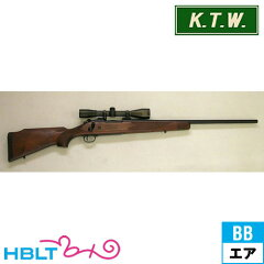 【即日配送】【送料無料】WINCHESTER M70【KTW】ウィンチェスター M70 pre'64 スーパーグレード...