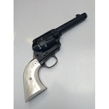 ハートフォード HWS 発火式 モデルガン Colt SAA .45 HW 4_3 4 Civilian シビリアン 組立キット リボルバー /Hartford ピースメーカー S.A.A ウエスタン Western 開拓時代 西部劇 Peace Maker シングル・アクション・アーミー 銃・・・ 画像2