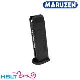 マルゼン ガスガン 用 マガジン 固定スライド ワルサー P99 FS 27連 /MZ Walther P99FS-2980 サバゲー