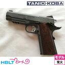 タニオコバ GM7 / SFA チャンピオン オペレーター(...