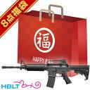 2020 福袋 Colt M4A1 スタンダード電動ガン フ...