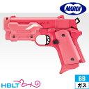 東京マルイ AM .45 Vorpal Bunny Ver.LLENN ピンク Pink|No.97
