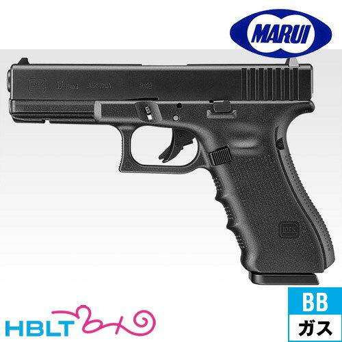 サバイバルゲーム・トイガン, エアガン  17 (Gen.4)No.96 Glock G17 4