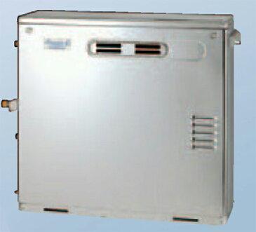 コロナ 石油給湯器 UKB-AG470RX(MS)AVIENA Gシリーズボイスリモコン付属タイプ