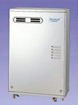 コロナ 石油給湯器 UKB-AG470RX(MSW)AVIENA Gシリーズボイスリモコン付属タイプ