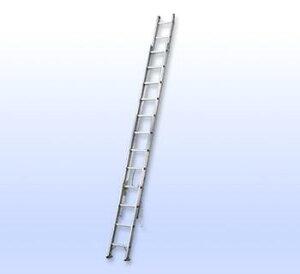 2連はしご全長7.18m軽量タイプ