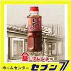 うまからもやしのたれ 260ml フジジン [富士甚醤油 豆板醤とにんにくの風味が効いたピリ辛のたれです。]