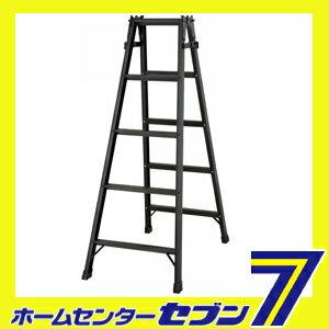 はしご兼用脚立クロコCRO3.0-15