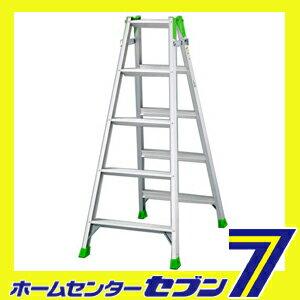 エコマーク認定はしご兼用脚立エコESA2.0-15