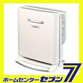 【送料無料】 遠赤外線 パネルヒーター ホワイト EPH-123F W トヨトミ [EPH123F W 電気暖房 電気ストーブ トイレ 脱衣所 キッチン]【RCP】