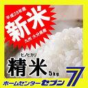 Hinohikari5