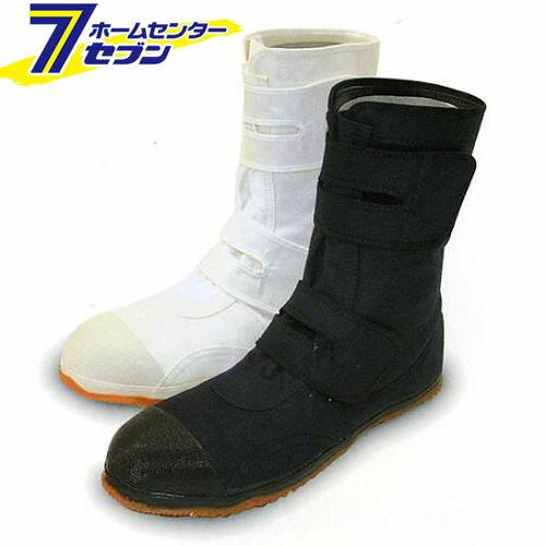 靴下・レッグウェア, 靴下 7 960HG 24.0cm 5UP:2020410:002359