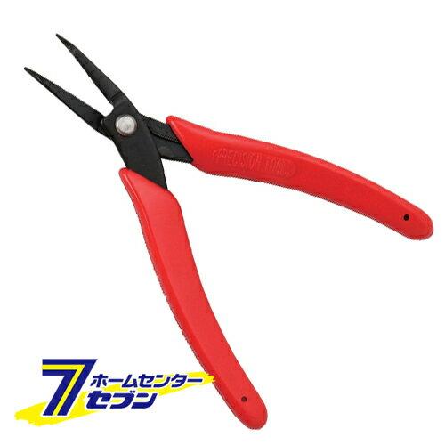 手動工具, 挟み工具  EMH-4 5