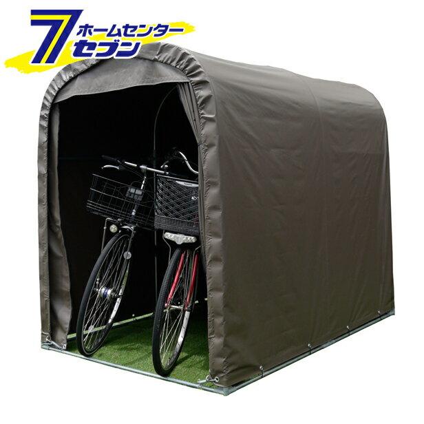 ガレージ, バイク・自転車用ガレージ  SH-2 SB () SH2SBTSOR sh2sb