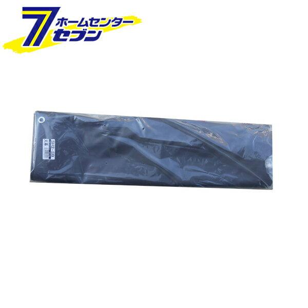 ガレージ, バイク・自転車用ガレージ  SH-2 SB () TSH2SB sh2sb