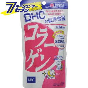 コラーゲン 60日分 360粒 サプリ コラーゲン DHC [サプリ 美容 サプリ 肌荒れ 栄養補助食品 健康補助食品]