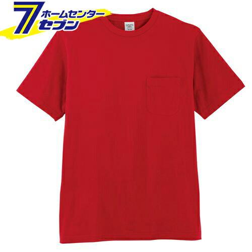 作業服, シャツ  T LL 3007 5