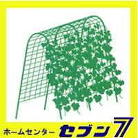 第一乙烯基拱支撐 180 支撐架支柱園藝黃瓜番茄鳥驅蚊措施篷