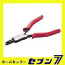 59)KTC パーキングシューレバーツール ABX-32【RCP】