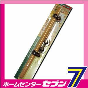 OMB 溶膠強 Rails 600 毫米 OM 122 扶手欄杆在入口、 衛生間的安全扶手。