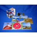 南の島から爽やかな風!「島唱」の決定盤島唱 ベスト・コレクション NKCD-7247~53【エントリ...
