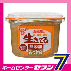 フンドーキン醤油