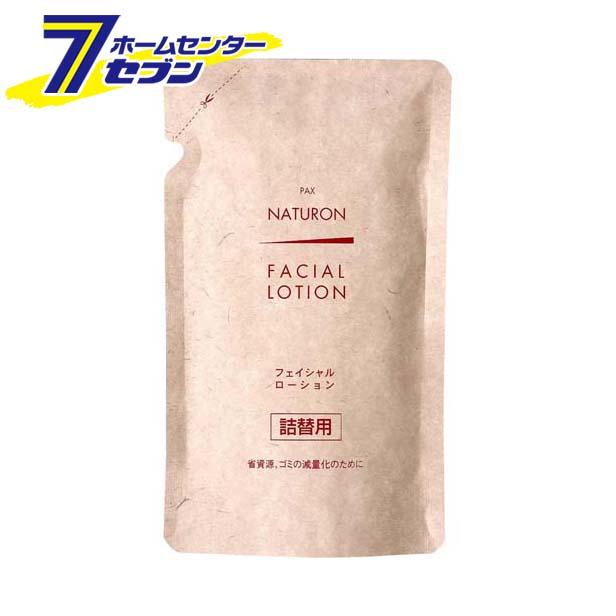 スキンケア, 化粧水・ローション  100ml PAX NATURON 5hc8