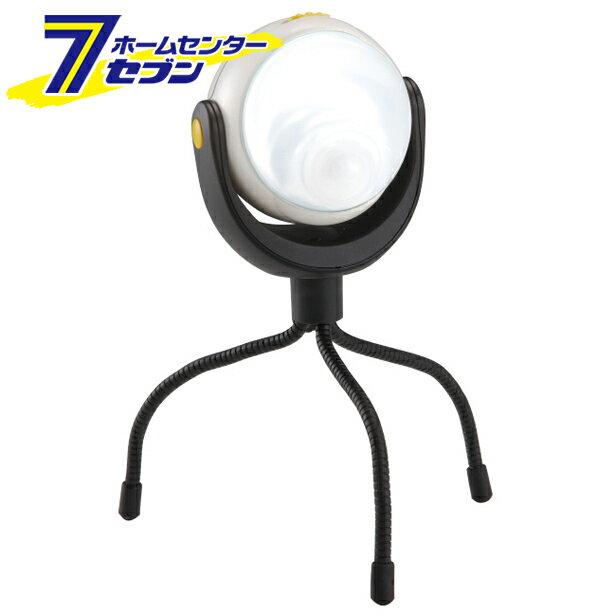 ライト・照明器具, その他 ASL-090 LED RITEX LED led 5