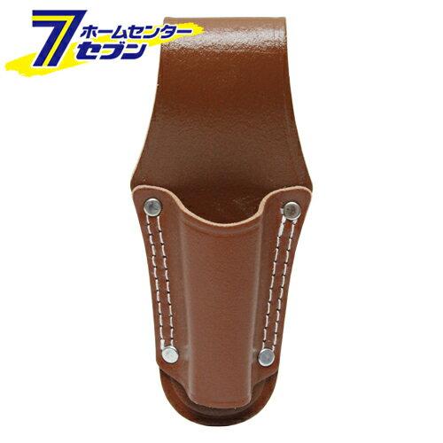 工具収納, 腰袋・道具袋 1 SBRL-12 5