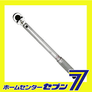 藤原産業 E-Value プレセット型トルクレンチ ETR3-110