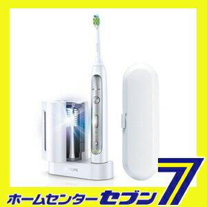 【送料無料】電動歯ブラシPHILIPSsonicareソニッケアーフレックスケアープラチナ除菌器付きHX9176/10フィリップス[HX9176/10]【RCP】