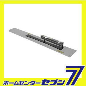 【送料無料】 土間鏝本焼0.7黒...