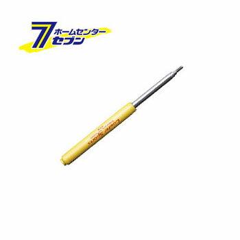 サスペンション, ショックアブソーバー KYB () Lowfer Sports WSF10982 ist NCP110 200707 KYB
