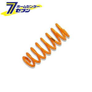 ZOOM(ズーム) ダウンフォース カムリグラシアステーションワゴン MCV21W 2MZ-FE H8/12〜H11/8 2WD 2.5L ZOOM [自動車 サスペンション ダウンサス]