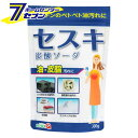 キッチン用 セスキ炭酸ソーダ (300g) niwaQ