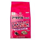 日本農薬 アクセルベイト 2kg【4975778125018:15590】
