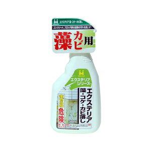 日本ミラコン産業 エクステリア藻・コケ・カビ落し 500ml SH−24【4960077100330:15937】