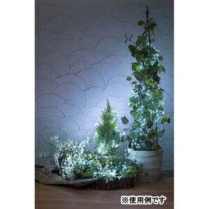 格安販売中 タカショー ローボルト LEDクラスター LGL−CL400IB 園芸用品 家庭園芸 その他 家庭園芸, チョウフシ 336d1b8c