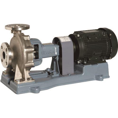 電動工具本体, その他  FSS 50Hz 100mm 37kW100X80FSS4H51361220:0