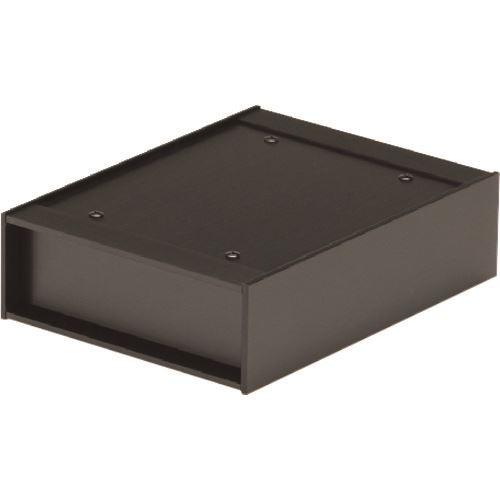 いいスタイル タカチ タカチ アルミサッシケース ブラック 品番 SL494355BB 1972059:0 法人 事業所限定 外直送元, CozyMomかわいいギフトと雑貨 2d546597